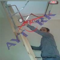 ahsap-merdiven-8-8