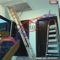 ahsap-merdiven-11-11