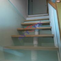 omurgalı-merdiven-142