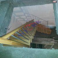 omurgalı-merdiven-182