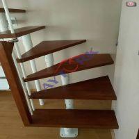 omurgalı-merdiven-192