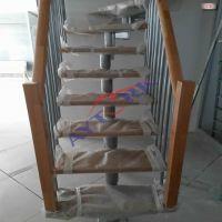 omurgalı-merdiven-162