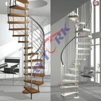 doner-merdiven-1