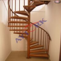 doner-merdiven-4