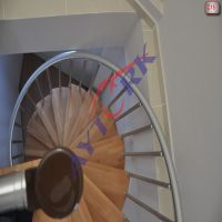 doner-merdiven-6