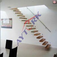 konsol-merdiven-6
