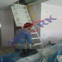 Ayturk007